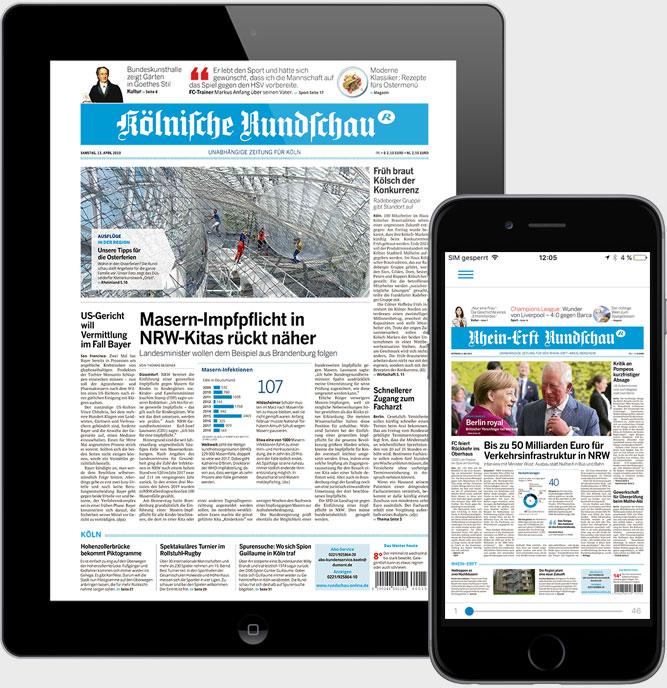 Www.Rundschau-Online.De/Epaper