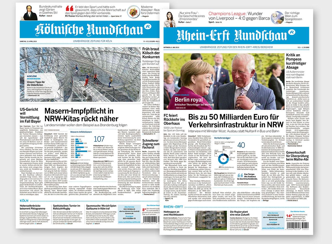 Www Rundschau Online